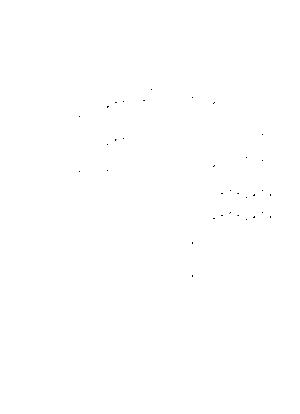 Rtc00022