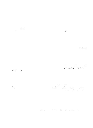Rtg20200601
