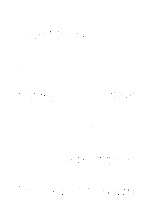 Rwv2021050601