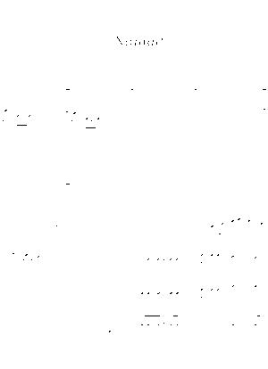 S40001