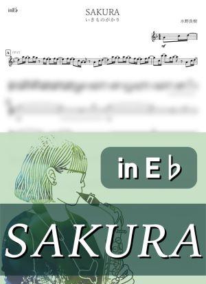 Sakura2599