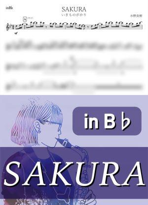 Sakurab2599