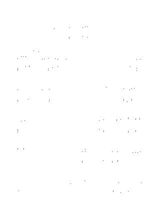 Sap003