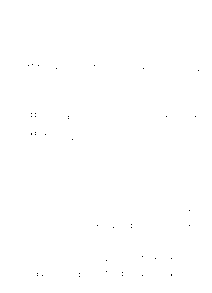 Sap004