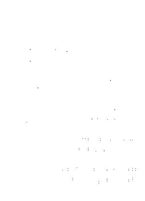 Sap006