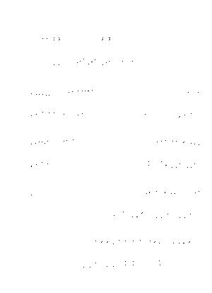 Sapi00002