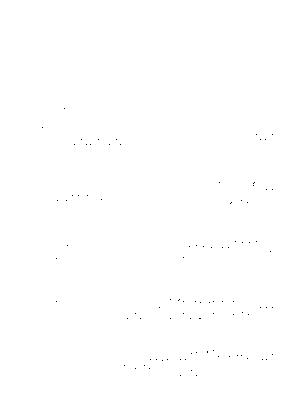Sapi00034