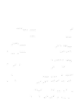 Sapi00048