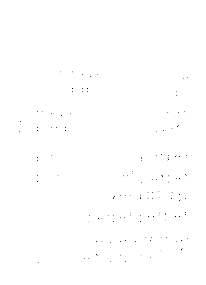 Sapi00054