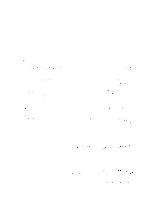 Sapi00072
