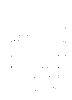 Sapi00075