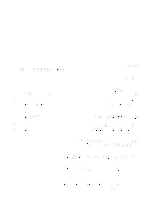Sapi00110
