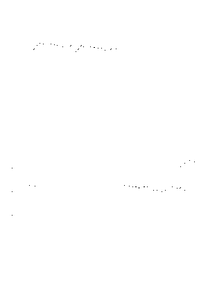 Sc 000010