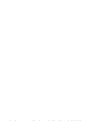 Sc 00008