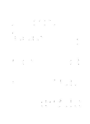 Sc 014 d