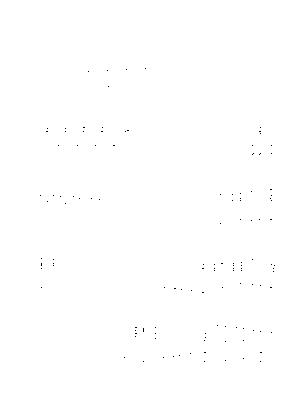 Sc 015 d