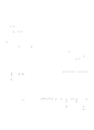 Sc 016 d