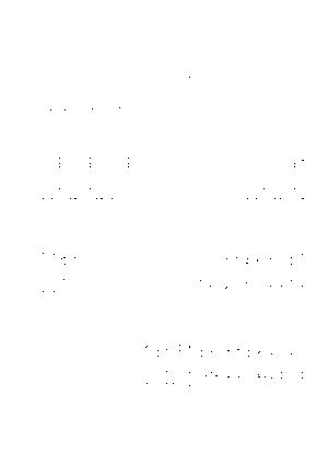 Sc 017 d