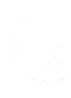 Sc 019 d