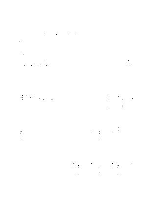 Sc 021 d