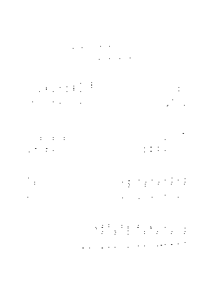 Sc 023 d