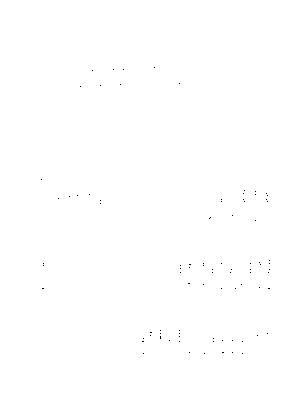Sc 024 d