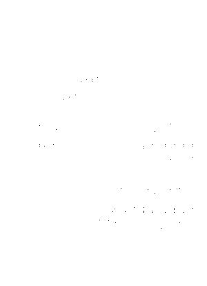 Sc013