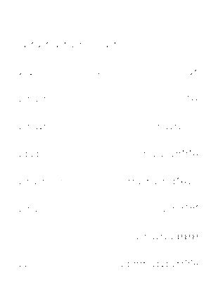 Sds00006