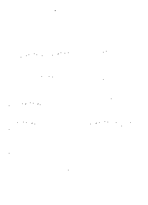 Se001