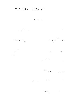 Sg000004