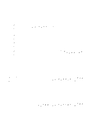 Sg000011