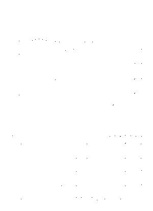 Sg000014
