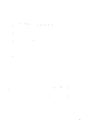 Sg000015