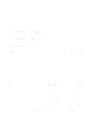 Sg000017