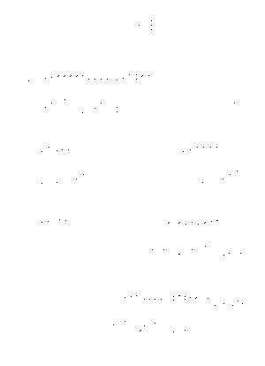 Sg000019