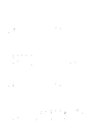 Sj001