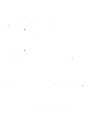 Sj003