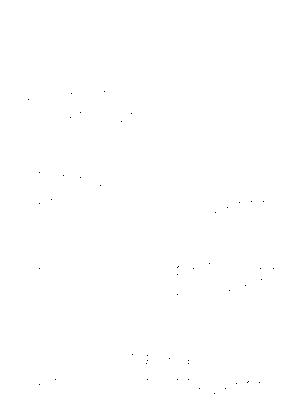 Sj004