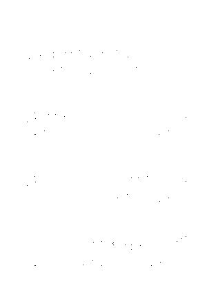 Sj005