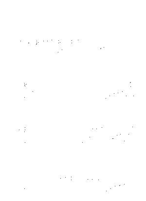 Sj006