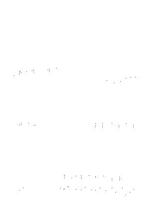Sj008