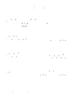 Sm0003