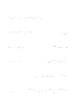 Sm0004