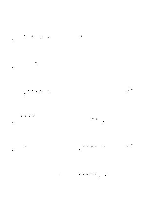 Sm0006