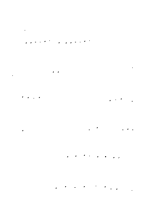 Sm0007