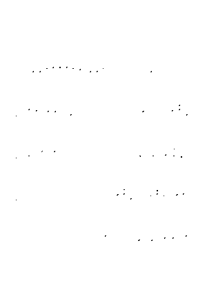 Sm0009