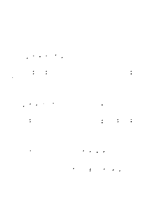 Sm0014