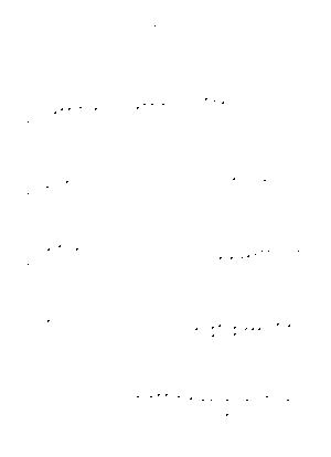 Sm0016