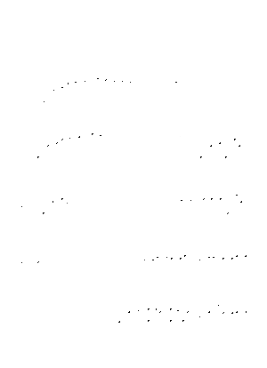 Sm0024