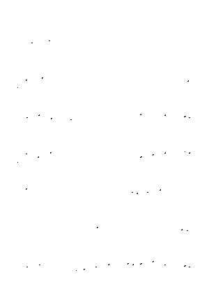 Sm0026